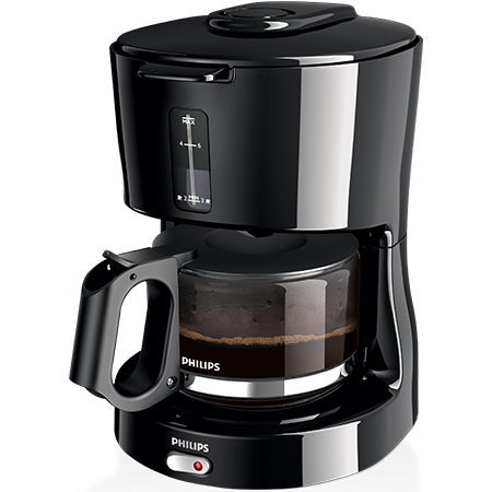 https://www.philips.com.tw/c-dam/b2c/category-pages/Household/coffee/master/HD7450-20_new1.png