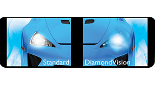 diamon-vision-comparison